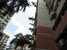 Blk 23B Queen's Close (Queenstown), HDB 4 Rooms #377402