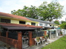Blk 50 Stirling Road (Queenstown), HDB 3 Rooms #370922
