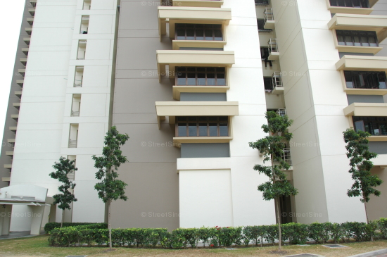 Blk 90 Tanglin Halt Road (Queenstown), HDB 5 Rooms #161782
