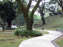 Bukit Merah View photo thumbnail #4