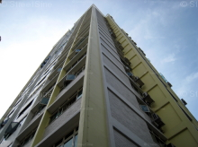 Bukit Merah Central photo thumbnail #8