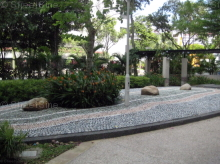 Bukit Merah Central photo thumbnail #9