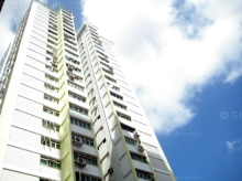 Bukit Merah Central photo thumbnail #10