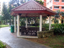 Bukit Merah View photo thumbnail #8