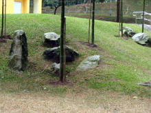 Bukit Merah View photo thumbnail #13