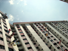 Lengkok Bahru photo thumbnail #13
