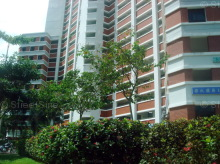 Lengkok Bahru photo thumbnail #12