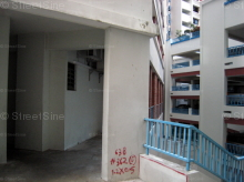 Lengkok Bahru photo thumbnail #14