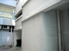Lengkok Bahru photo thumbnail #15