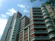 Lengkok Bahru photo thumbnail #18