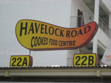 Havelock Road photo thumbnail #1