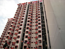 Blk 9 Selegie Road (Central Area), HDB 2 Rooms #151642