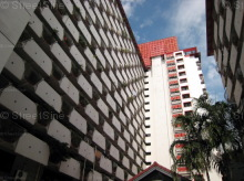 Blk 9 Selegie Road (Central Area), HDB 2 Rooms #151802