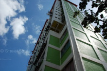 Blk 264 Waterloo Street (Central Area), HDB 3 Rooms #226412