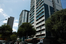 Blk 17 Beach Road (Kallang/Whampoa), HDB 4 Rooms #389772