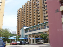 Blk 28 Kelantan Road (Central Area), HDB 3 Rooms #254062
