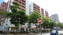 Blk 640 Rowell Road (Central Area), HDB 3 Rooms #343172