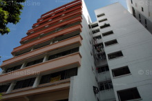 Blk 640 Rowell Road (Central Area), HDB 3 Rooms #343212