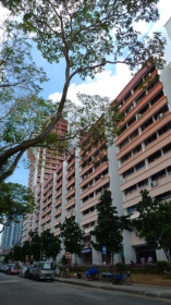 Blk 640 Rowell Road (Central Area), HDB 3 Rooms #343222