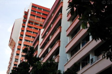 Blk 640 Rowell Road (Central Area), HDB 3 Rooms #343252