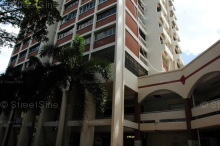 Blk 807 King Georges Avenue (Kallang/Whampoa), HDB 5 Rooms #156352