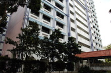 Blk 816 Jellicoe Road (Kallang/Whampoa), HDB 5 Rooms #156422