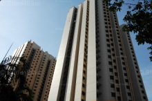 Blk 13 Farrer Park Road (Kallang/Whampoa), HDB 5 Rooms #344622