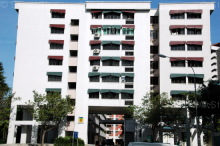 Blk 40 Cambridge Road (Kallang/Whampoa), HDB 5 Rooms #344652