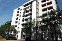 Blk 40 Cambridge Road (Kallang/Whampoa), HDB 5 Rooms #344682
