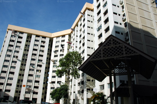 Blk 49 Dorset Road (Kallang/Whampoa), HDB 3 Rooms #344522