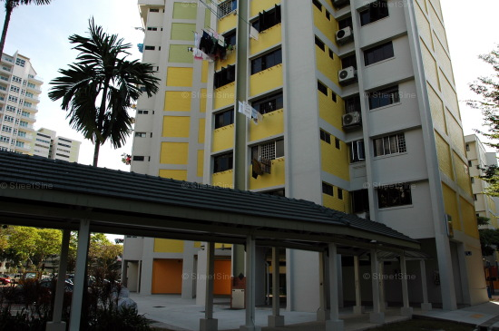Blk 52 Kent Road (Kallang/Whampoa), HDB 4 Rooms #343522