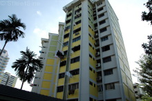 Blk 52 Kent Road (Kallang/Whampoa), HDB 4 Rooms #343502