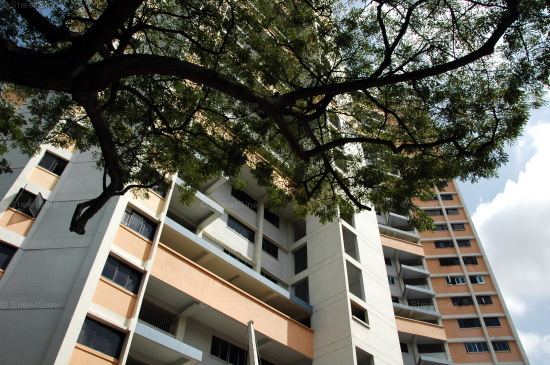 Blk 662 Buffalo Road (Central Area), HDB 4 Rooms #344172