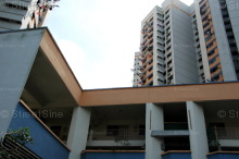 Blk 662 Buffalo Road (Central Area), HDB 4 Rooms #344182