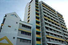 Blk 681 Race Course Road (Kallang/Whampoa), HDB 4 Rooms #343362