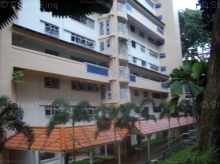 Blk 6 Holland Close (Queenstown), HDB 3 Rooms #170042