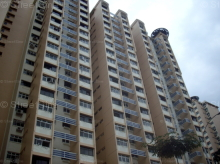 Blk 6 Holland Close (Queenstown), HDB 3 Rooms #170072