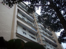 Blk 6 Holland Close (Queenstown), HDB 3 Rooms #170082