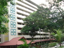 Blk 26 Toa Payoh East (Toa Payoh), HDB 3 Rooms #398172