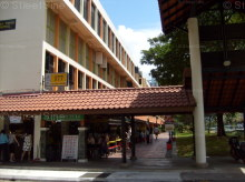 Toa Payoh Central photo thumbnail #18