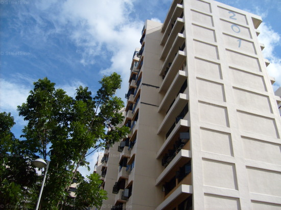 Toa Payoh North thumbnail photo