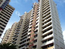 Toa Payoh North photo thumbnail #7