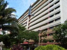 Toa Payoh North photo thumbnail #12
