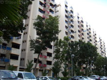 Toa Payoh North photo thumbnail #14