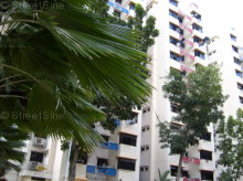 Toa Payoh North photo thumbnail #16