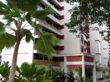 Toa Payoh North photo thumbnail #8
