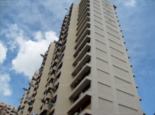 Toa Payoh North photo thumbnail #11