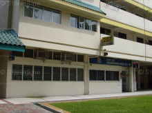 Toa Payoh North photo thumbnail #9