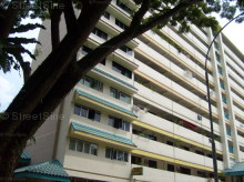 Toa Payoh North photo thumbnail #10