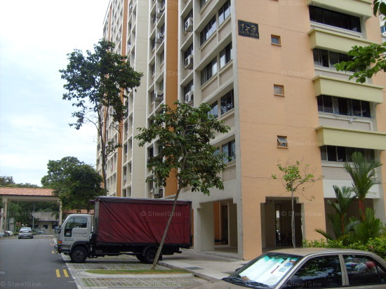 Blk 123 Mcnair Road (Kallang/Whampoa), HDB 3 Rooms #406442